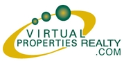 KAREN LICKAY VIRTUAL PROPERTIES REALTY