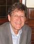 Gary Hays