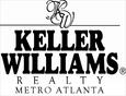 Chuck Smith Keller Williams Realty Metro Atlanta