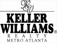 Chuck Smith Keller Williams Realty Metro Atlanta