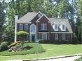 Anthony L Brundage ERA Atlantic Realty & Atlantic Property Mtg, Search, Schedule, Save Listings!