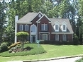Anthony L Brundage Solid Source Realty, Search, Schedule, Save Listings!