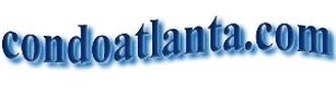 condoatlanta.com