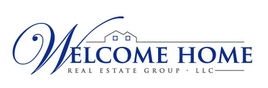 Jamie Upchurch Welcome Home Real Estate Group