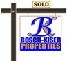 Bosch-Kiser Properties