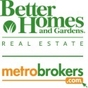 Lucia Brooks' Homes For Sale in North Atlanta Better Homes and Gardens Real Estate