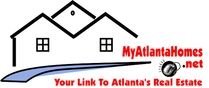 Alan Dubrinsky My Atlanta Homes
