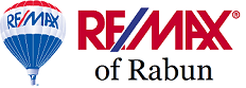 Jon Barnwell RE/MAX of Rabun
