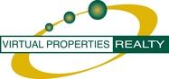 Leslene Lynch Virtual Properties Realty