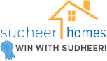 SUDHEER HOMES VIRTUAL PROPERTIES REALTY.BIZ