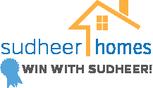 SUDHEER HOMES VIRTUAL PROPERTIES REALTY.BIZ