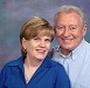 Team Askue - Richard & Linda Virtual Properties Realty.Com