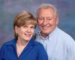 Team Askue - Richard & Linda