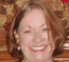 Diane Varner, Associate Broker