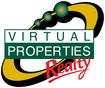 JACQUES JULMICE Virtual Properties Realty