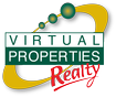 JACQUES JULMICE Virtual Properties Realty