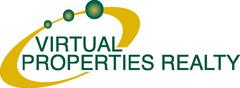 Natasha Bazile Virtual Properties Realty