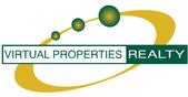 Dori Blanchard Virtual Properties Realty .Com